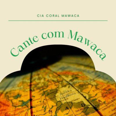 Cia Coral Mawaca - Online